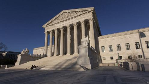 High court rejects GOP redistricting more often than similar efforts by Democrats