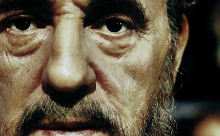 Fidel, the patron saint for the Left, had few equals in terms of sheer brutality