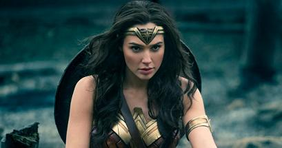 Wonder Woman premier set for Lebanon as Beirut plans ban over Israeli lead actress