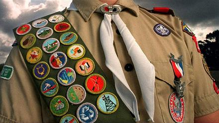 Mormons to pull thousands of teens from Boy Scouts of America
