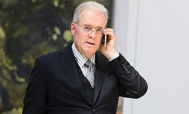 Forget the Russians: New conspiracy theory ties both Trump and Brexit to billionaire Mercer
