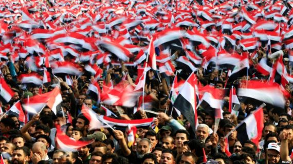 Iraqi Shi'ite cleric Sadr invited to Saudi Arabia for rare visit, talks