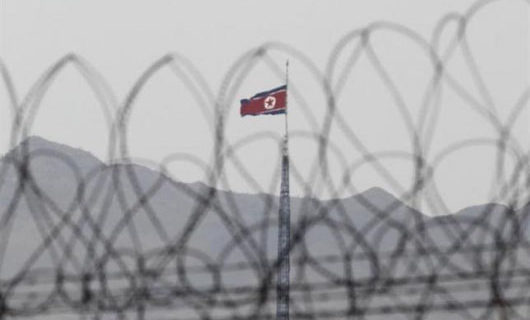 North Korea lashes out at new international criticism on rights