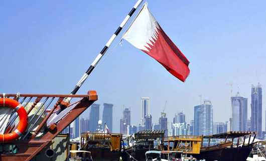Qatar responds after Gulf states extended deadline to comply with demands