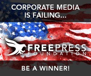 FreePressFAd3