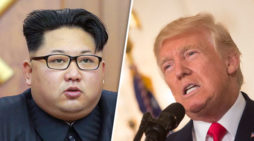 Dreaming: What if Kim Jong-Un wanted to prove he is human? Here's how