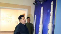 'Expert' fixes for the North Korea crisis: Seriously?