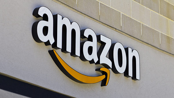 North Carolina in the running for Amazon's second HQ