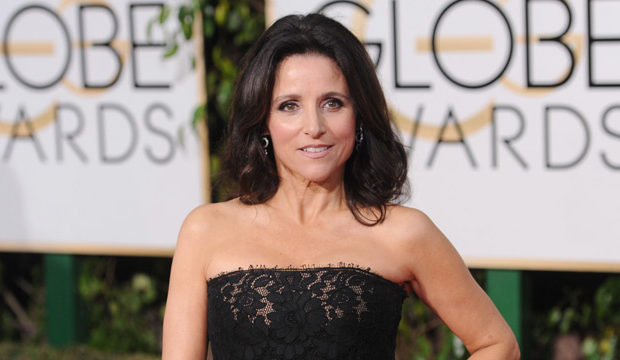 U.S. actress reveals cancer diagnosis, calls for universal health care