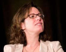 Who, really, is Maggie Haberman of the NY Times?