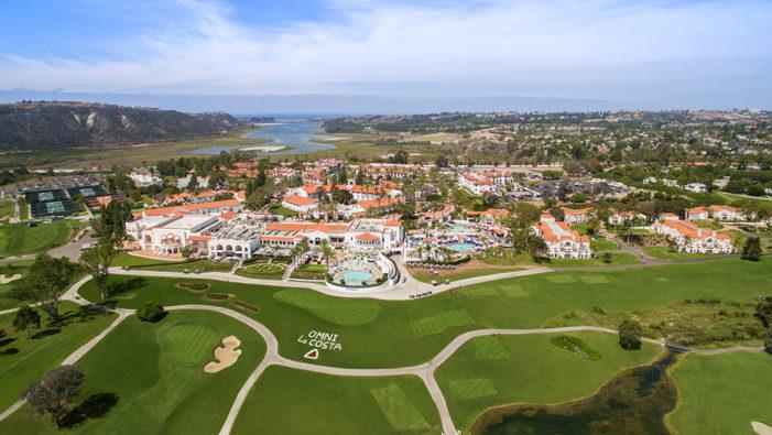 Soros, Pelosi, new Virginia governor headline donors' summit at California resort