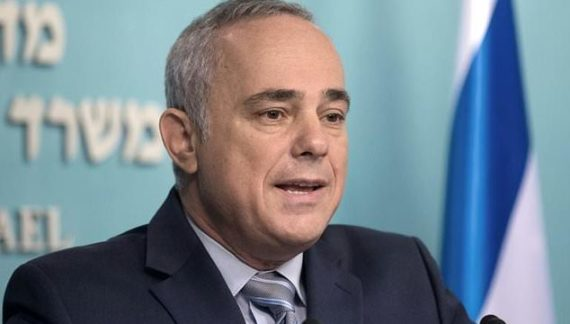 Israel's covert ties with 'many Arab states' coming out despite denials