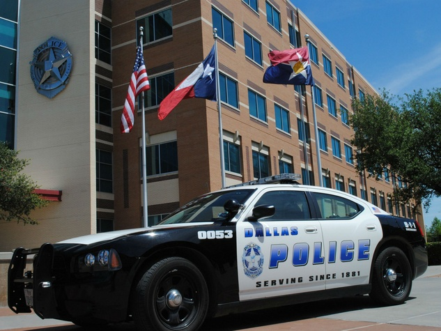 Millennials and great expectations add up to recruiting challenges for the Dallas police