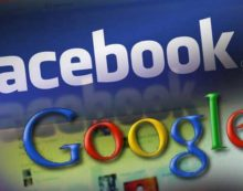 Google-Facebook advertising monolith threatens to wreck 'digital publisher ecosystem'