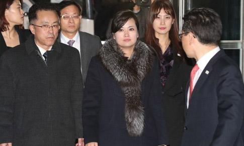 Korea may seek indefinite suspension of United States military drills