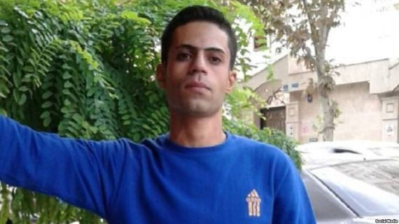 Reports: Two protesters tortured to death in Iran prisons