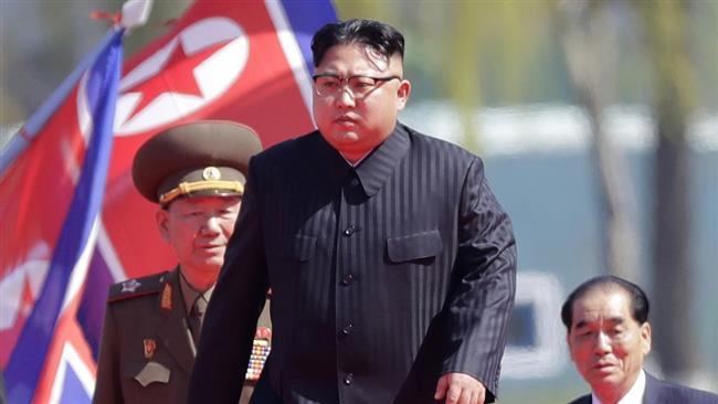 'Bombshell': Communist China developed 'top secret' plan to assist besieged North Korea