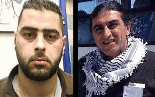 Israeli security: Iran-backed terror cell uncovered in West Bank