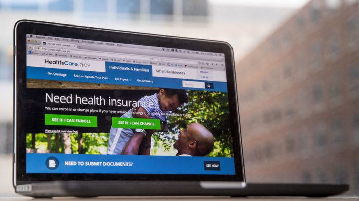 12 top staffers at Obamacare co-op for low-income workers were highly-paid