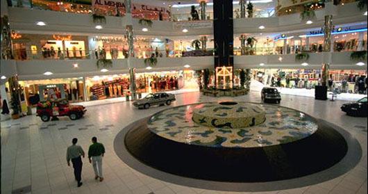 Saudi first: Kingdom bans expatriates from 12 job types