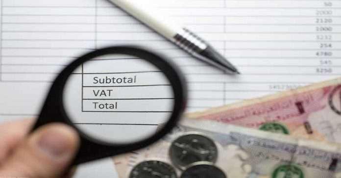 Tax-free living comes to an end in Saudi Arabia, UAE