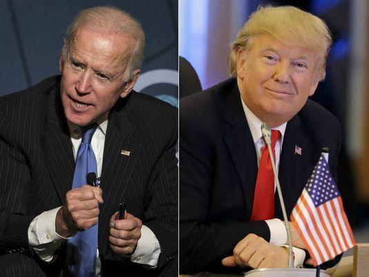 Making America laugh again: President taunts his tormentors