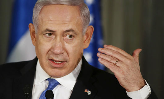 Netanyahu: Arab world agrees that a nuclear Iran is threat to region, world