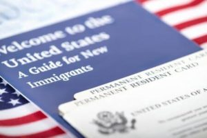 Report: Immigrants' reliance on welfare has tripled in past decade