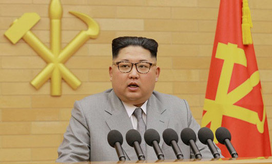 Pyongyang cites Iran nuclear deal in leverage preparations for summit