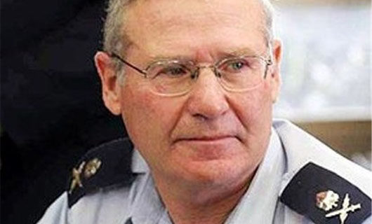 Yadlin: Israel could 'topple' Assad regime alone but joint strategy needed