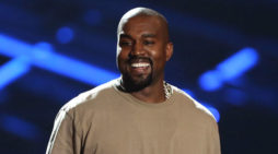 Kanye West vs. groupthink: A powerful defense of liberty from an unlikely source