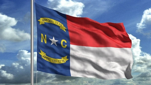 GOP bill would grant raises to NC teachers who get police training