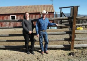 How the federal government won a 40-year battle with a Nevada ranching family