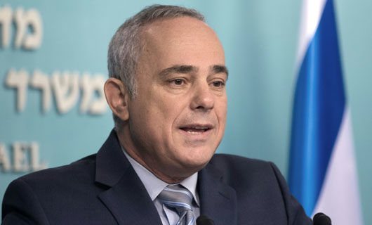 Israel warns Assad: Allowing Iran attacks from Syria would be 'end of his regime'