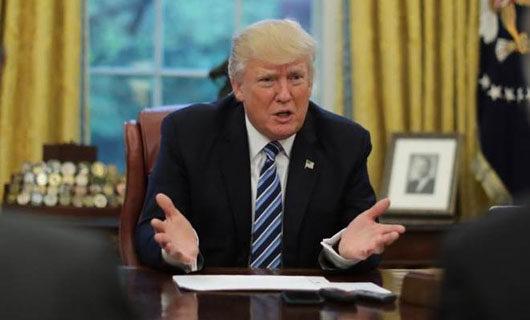 New Trump executive orders sound alarm bells in Washington's powerful bureaucracy