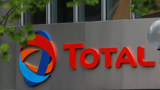 Reality strikes: Total oil cancels $2 billion Iran project