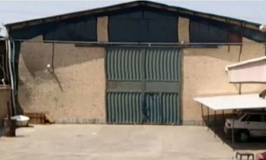 News of Mossad's daring heist reportedly prompts a wave of arrests in Iran