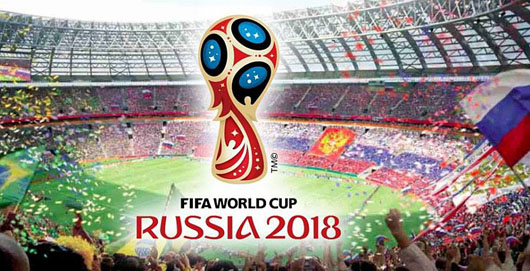 Early stages of 2018 World Cup point to soft power win for Moscow