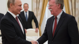 Mission to Moscow: What's at stake in upcoming summit