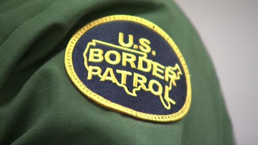 The rest of the story: Major news developments on the border not being reported