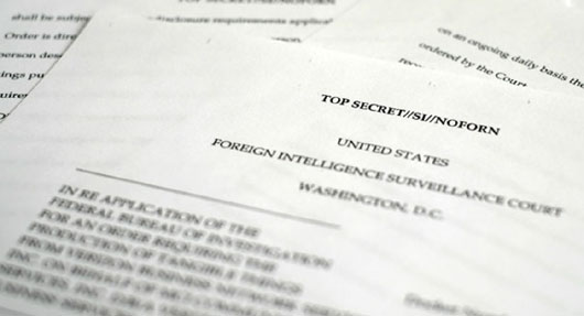 More than 12 active lawsuits target DOJ's year-long 'stonewalling' on Russian investigation