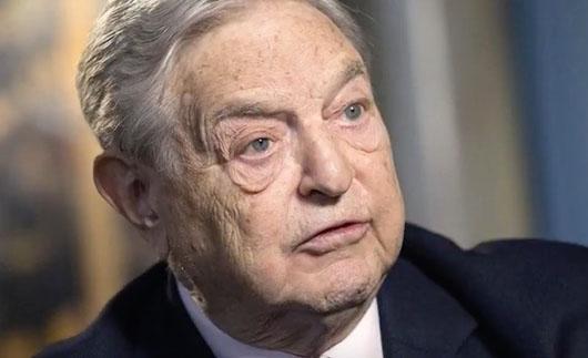 Soros blows millions, strikes out in California