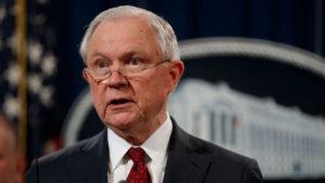 Silence: Major media skips news of 2,300 arrests in nationwide pedophile crackdown