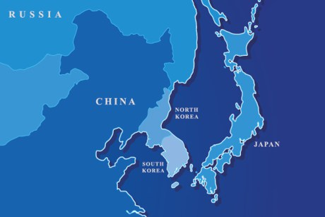 Reality check: The overlooked hurdles for a North Korean transformation