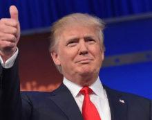Crisis: Trump approval rate up 10 percent among Hispanics, 4 percent among Democrats