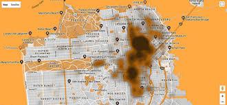 Poop storm: San Fran mayor appeals for mentoring assist from homeless advocates