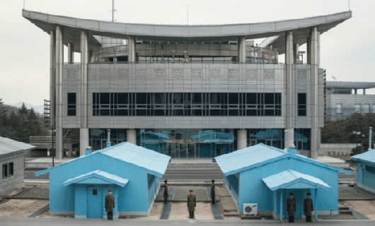 Delays in returning remains of American war dead add to questions about N. Korea's intent