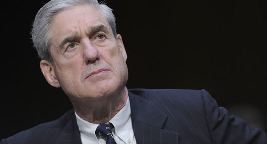 Mueller expands investigation, hires more prosecutors