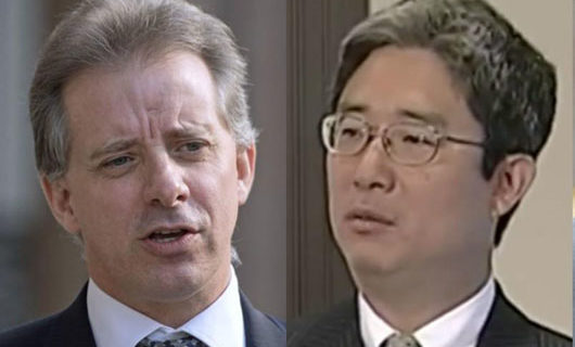 Ohr-Steele emails, notes reveal in-depth coordination that included Mueller