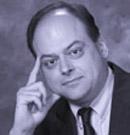 JeffKuhner